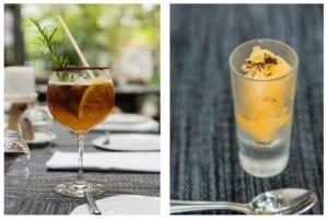 Clios Food Craft Drinks Guatemala City