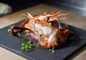 Clios Food Craft Restaurant