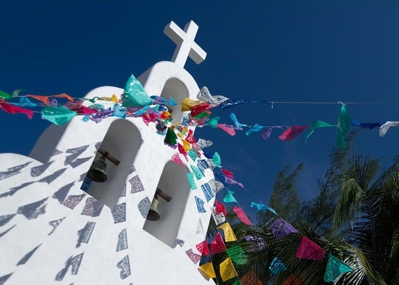 Traditional and Cultural Weddings in Mexico