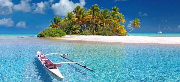 French Polynesia Tahiti Travel Guide