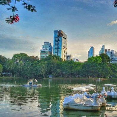 Bangkok-Thailand-City-Park.jpg