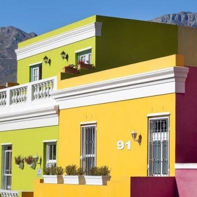 Bo-Kaap-Home-South-Africa.jpg