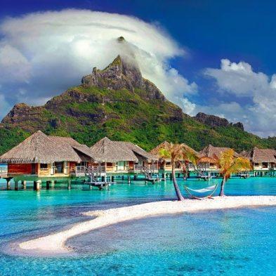 Bora-Bora-Overwater-Bungalow.jpg