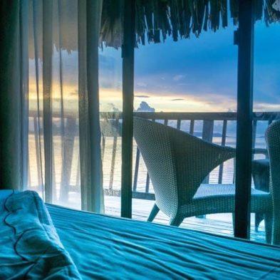 Bora-Bora-Sunrise.jpg