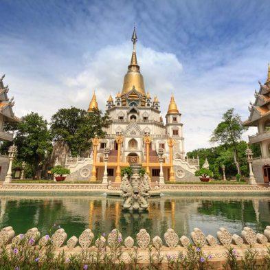 Buulong-Temple-Vietnam-Travel.jpg