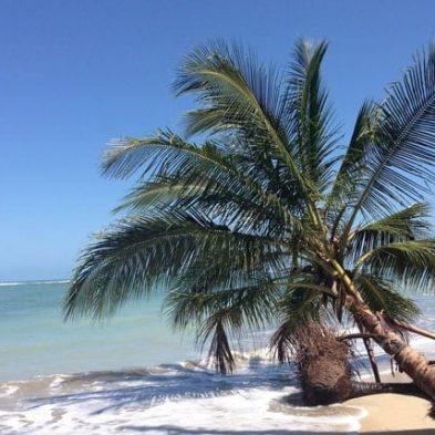Costa-Rica-Beach-Vacation.jpg