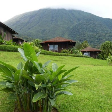 Costa-Rica-Volcano-Arenal-Travel.jpg