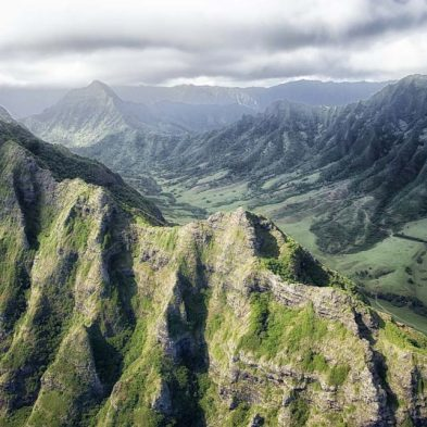 Hawaii-Big-Island-Scenic-Mountains.jpg