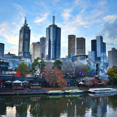 Melbourne-Australia-city-Skyline.jpg