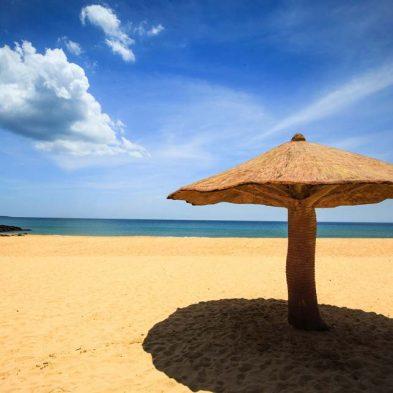 Phu-Quoc-Beach-Vietnam-Travel.jpg