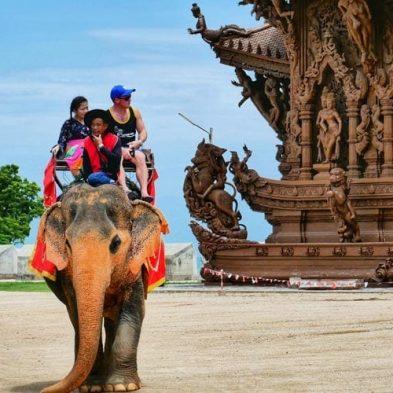 Thailand-Elephant-Sanctuary-of-Truth.jpg