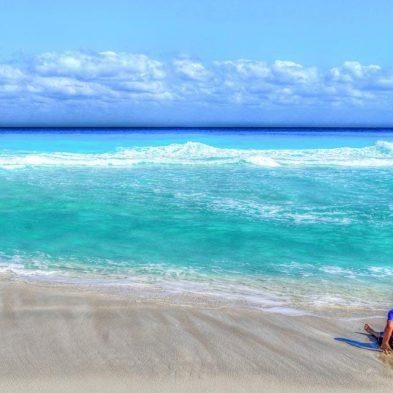 Travel-Mexico-Beach-Vacation.jpg