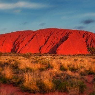 Uluru-Australian-Outback.jpg