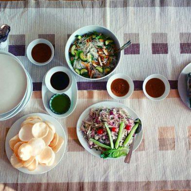 Vietnamese-Cuisine-Travel-to-Vietnam.jpg