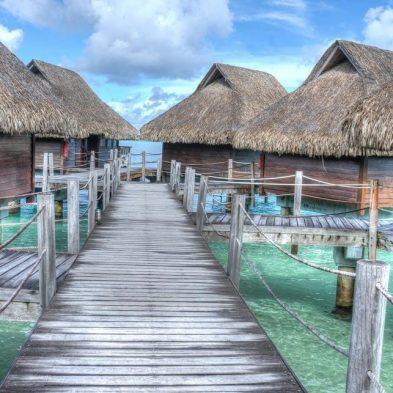 Visit-Tahiti-Bungalow-Blue-Water.jpg