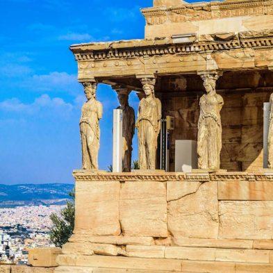 athens-acropolis-travel-greece.jpg