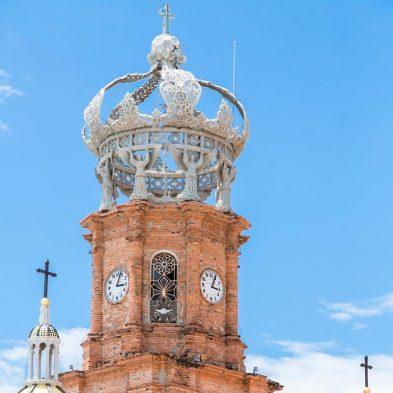 chapel-puerto-vallarta-mexico.jpg