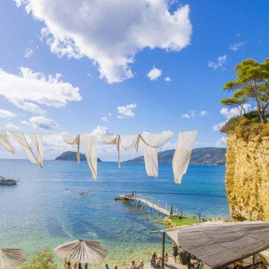 greek-island-travel-mediterranean.jpg