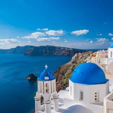 greek-islands-travel-church-view.jpg