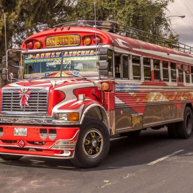 guatemala-chicken-bus-art.jpg