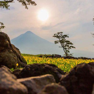 guatemala-sunrise-travel-volcano.jpg
