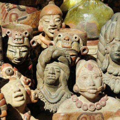 guatemala-travel-treasures.jpg