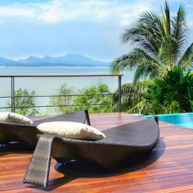 luxury-thailand-adaman-sea-chaise.jpg