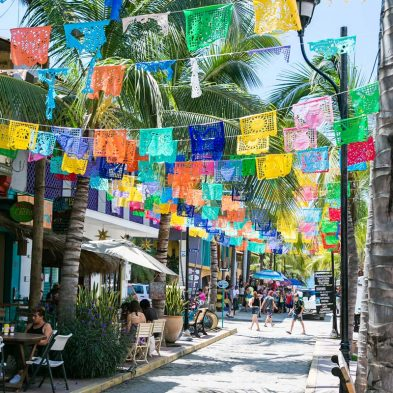 papel-picado-streets-puerto-vallarta.jpg