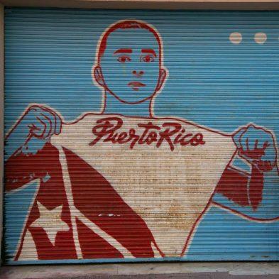 puerto-rico-famous-garage-door.jpg
