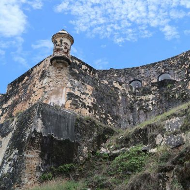 puerto-rico-fort-san-juan.jpg