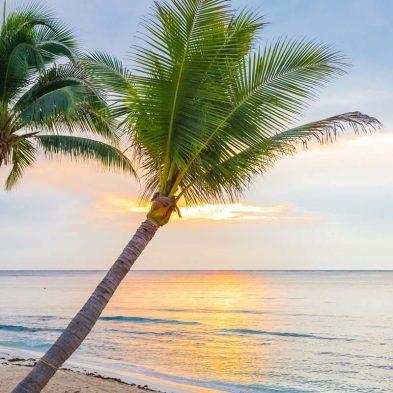 riviera-maya-beach-sunset.jpg