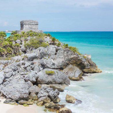 riviera-maya-tulum-ruins.jpg