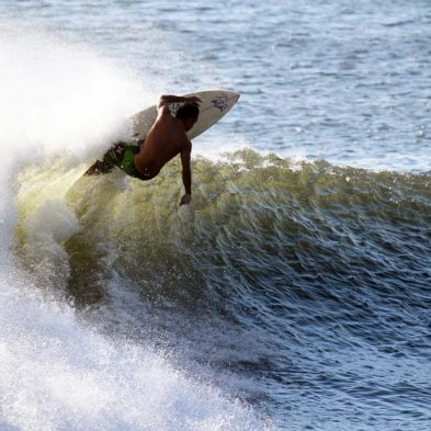 surfing-hawaii-north-shore.jpg