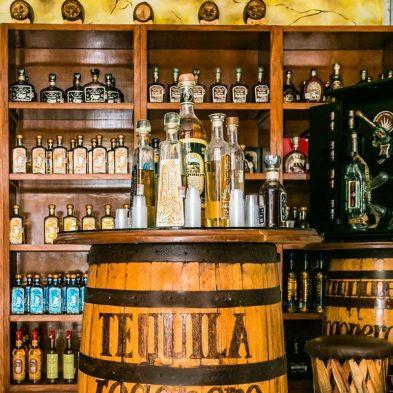 tequila-puerto-vallarta-mexico.jpg