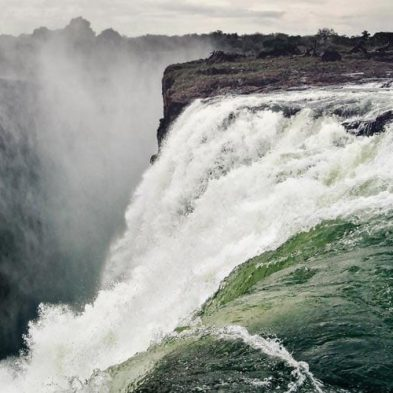 victoria-falls-africa-tourism.jpg